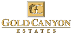 Gold Canyon Estates